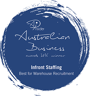 Best for Wareshouse Recruitement